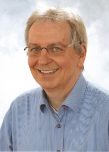 Gerd Haehnel