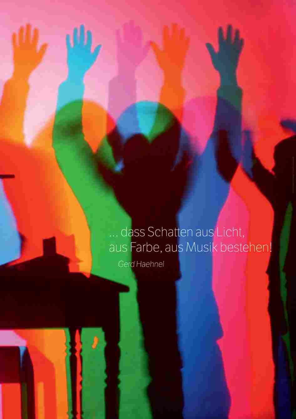 Plakat Gerd ohne Ruhr2010 Schrift verklein