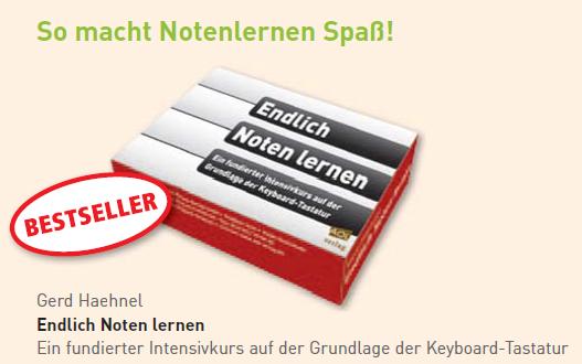 NotenLernen_FotoPlus