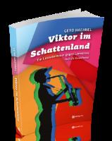 Sidebar Gerd Haehnel - Viktor 3D transparent